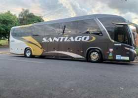 Santiago Tour 2020 (3)