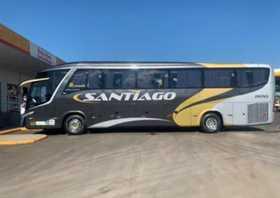 Santiago Tour 2020 (6)